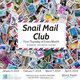 Pen Pals Snail Mail Group