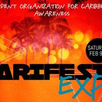 Carifesta Expo