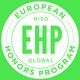 RISD Global   European Honors Program in Rome