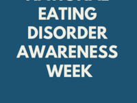 WNY Comprehensive Care Center for Eating Disorders Open House