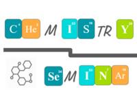 Chemistry Seminar