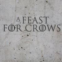 A Feast for Crows | $5 Friday
