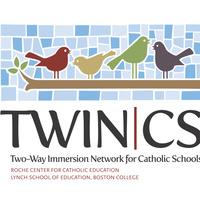 TWIN-CS 2019 Summer Academy