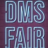 Digital Media Studies (DMS) Fair