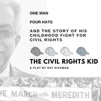 THE CIVIL RIGHTS KID