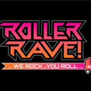 Falcons After Dark: Roller Rave