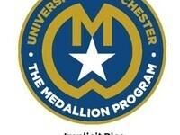 Medallion Workshop: Implicit Bias