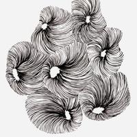 Carlton Newton: Drawings for Sculpture