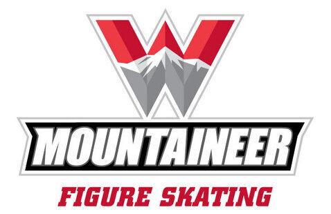 Figure Skating Exhibition