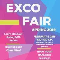 ExCo Fair
