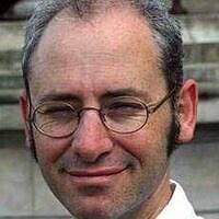 Professor Jack Harris: CUbit Quantum Seminar
