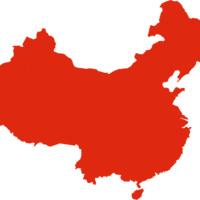 In China's Orbit