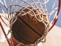 Men's Club Basketball Game vs. Nazareth College