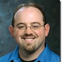 Physics Colloquium - Dr. Jacob Simon of JILA, University of Colorado