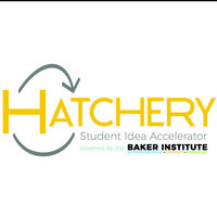 Hatchery Info Session   Baker Institute