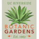 UCR Botanic Gardens Spring Bird Walk & Breakfast, 4/13/19
