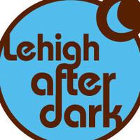 Extreme Board Game Night   Lehigh After Dark
