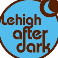 Mr. Burgundy and Mr. Grey: Universal Love Edition | Lehigh After Dark