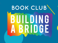 Building a Bridge Book Club