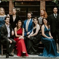 Free Concert Series: The Christina and Louis Quilico Awards Artists of the COC Ensemble Studio