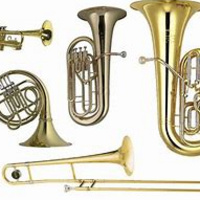 Faculty Recital: J. Wesley Flinn, euphonium and Michael Odello, tuba