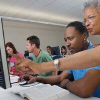 Email for Seniors -B