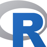 TinkerSpace Introduction to R