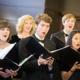 UMM Concert Choir, Spring Concert