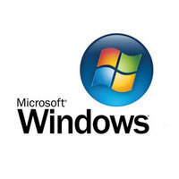 Introduction to Computer and Windows 2016