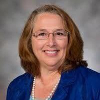 Urban Analytics & the Value of University/City Partnerships with Katherine Ensor