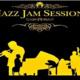 UMN Morris Jazz Ensemble - JAM Session at Old #1