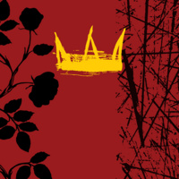 USC School of Dramatic Arts presents: QUEEN MARGARET