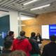 Business Plan Challenge Info Session & BioVenture eLab Director Meet & Greet