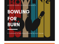 Kessler Burn Center 7th Annual Bowling Bash