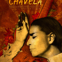 Stonewall Film Series: Chavela