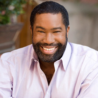 Master Class with Lawrence Brownlee, Tenor and Eric Owens, Bass-Baritone