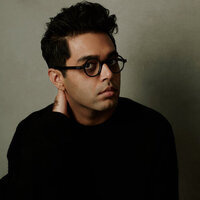 Rafiq Bhatia '10 in Concert