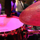 UK Faculty Jazztet