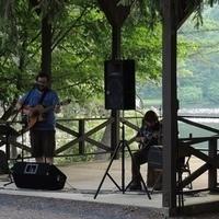 Cowans Gap Summer Concert Series