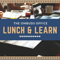 Lunch & Learn: Build Safety