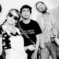 CDU Presents: Guerilla Toss at The Wilbury