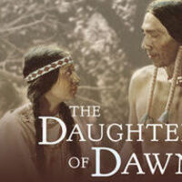 Daughter of Dawn (and the Mont Alto Motion Picture Orchestra)