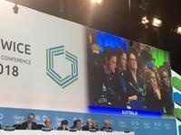 Cornell's Engagement at the Global Climate Change Talks, and Prospects for the Paris Accord
