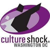 Culture Shock DC East Coast Dance Competition