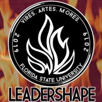 LeaderShape Info Session