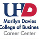 Mock Interview Days- Marilyn Davies College of Business Career Services
