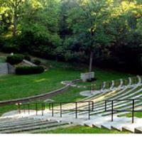 Ernst Nature Theatre