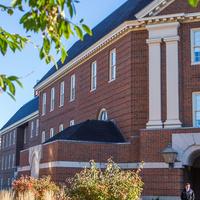 Pearson Hall