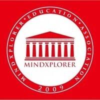 MindXplorer Information Session