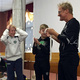 AFTERSCHOOL MAGIC CAMP With Kevin Spencer